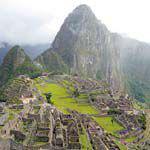 Machu Picchu, cetatea secreta
