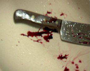 Şi-a omorât iubita, apoi s-a sinucis