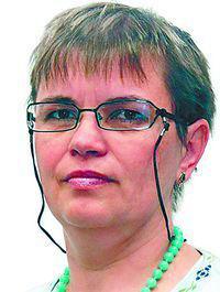 Ciolan şi Păcală vor în Parlament