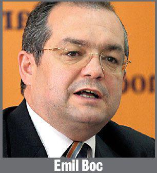 Liderii PSD şi PD-L au decis: pensiile vor creşte cu 5%