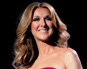 Céline Dion se retrage pentru a face încă un copil
