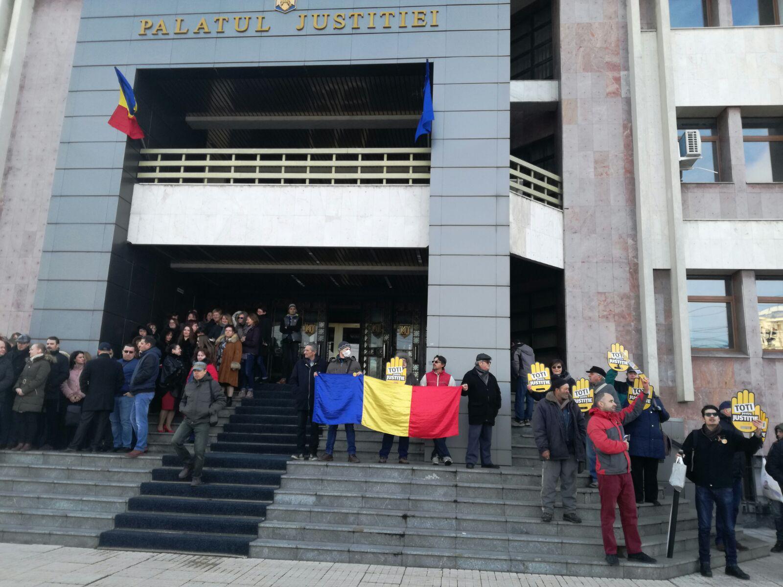 protest tribunal (2)