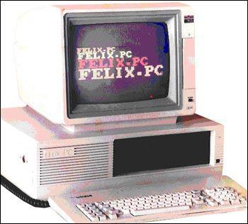 """#salvatipipera/ Mesajul lui Traian Mihu, primul IT-ist din Pipera, fost angajat la ICE Felix, pentru tineri: """"Trebuie să tratezi lucrurile la serviciu ca în familie"""""""