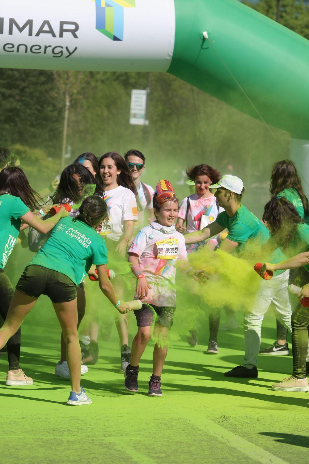 the color run (38)