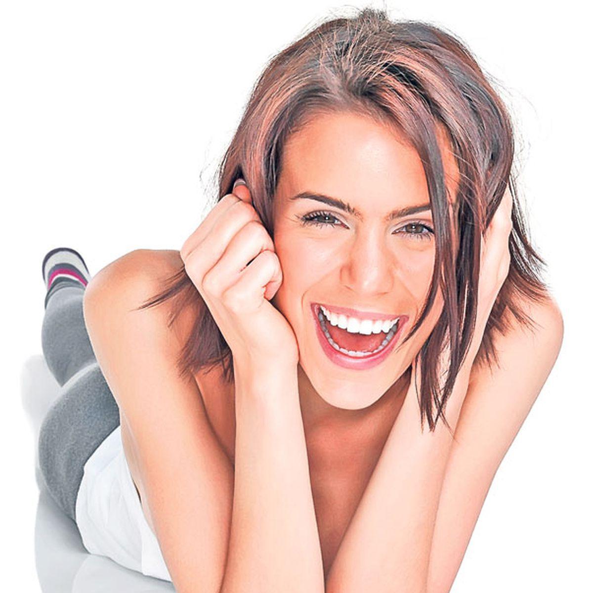 râsul te ajută să slăbești