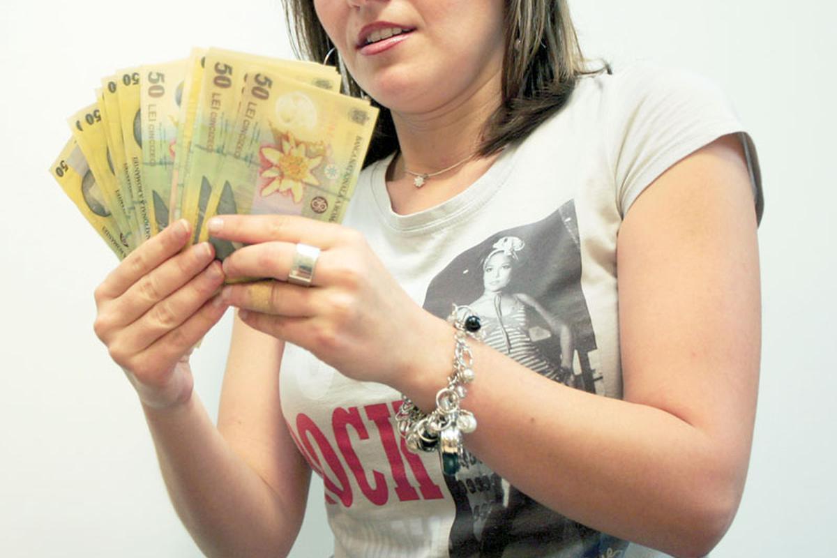 cum ai făcut bani în timpul crizei
