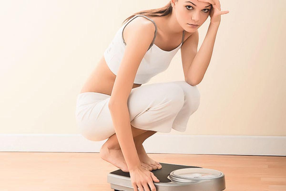 scădere în greutate bolovan salut arzătoare de grăsimi pentru sănătate