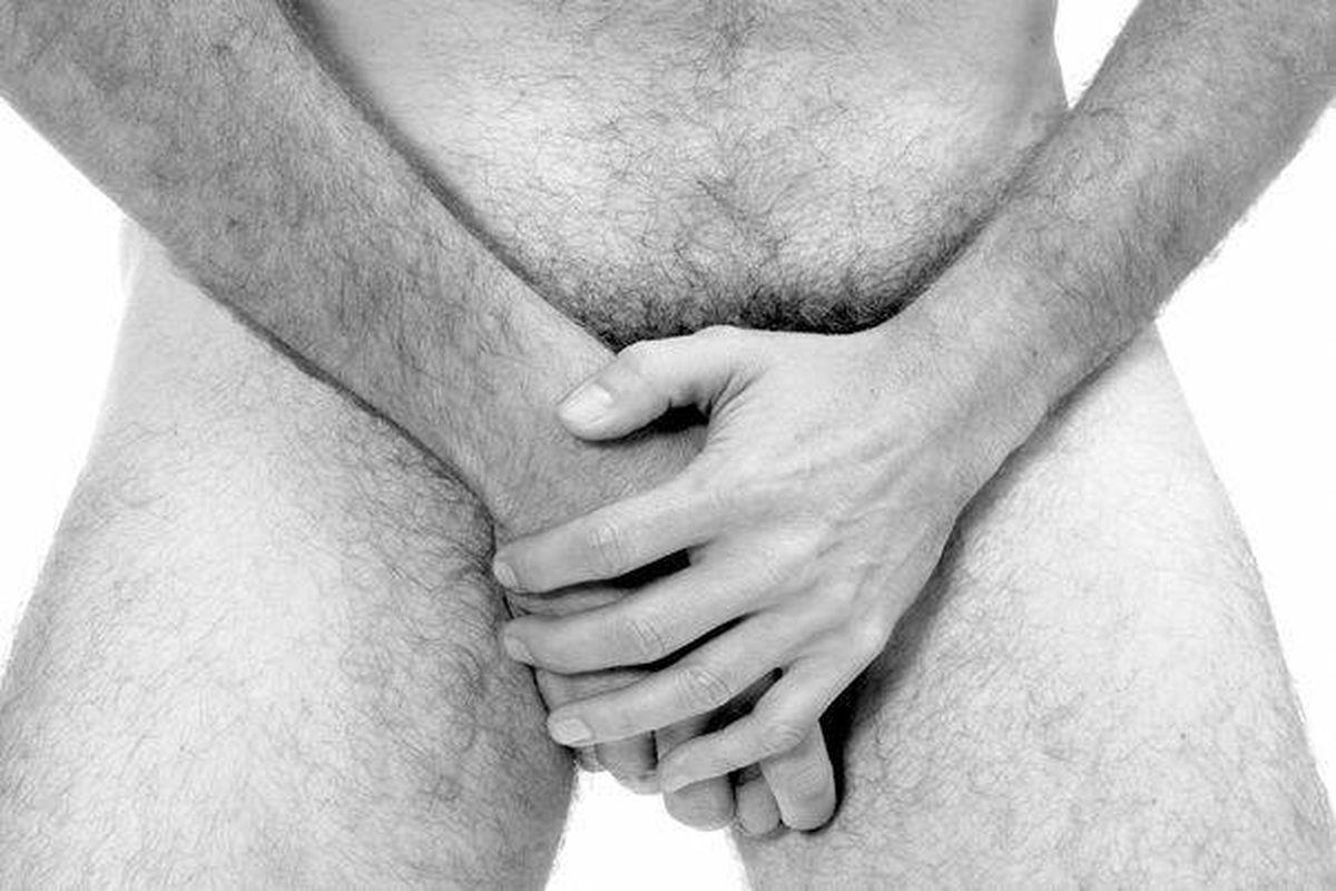 de ce penisul valorează puțin