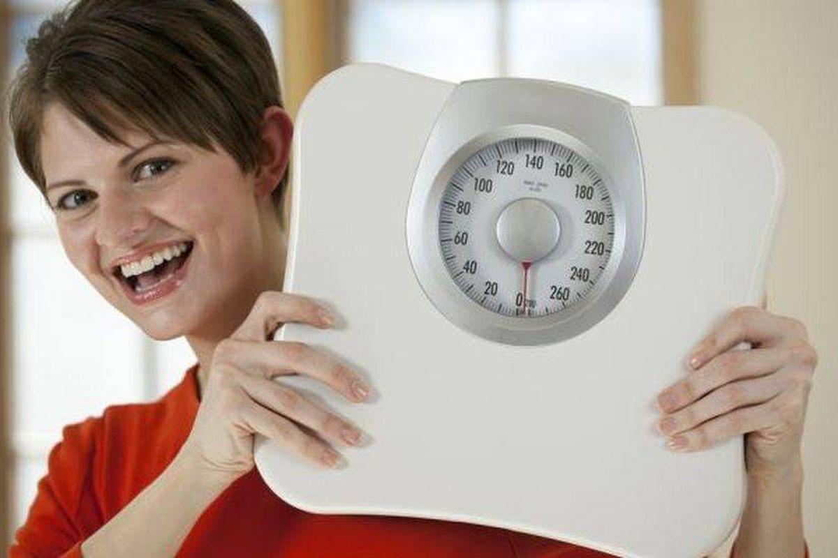 noua pierdere in greutate nbc)
