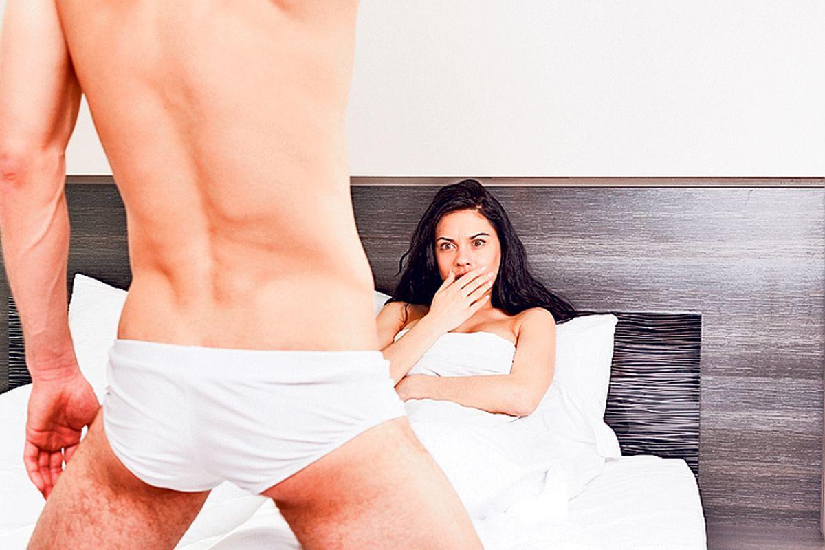 penisul tău sexy)