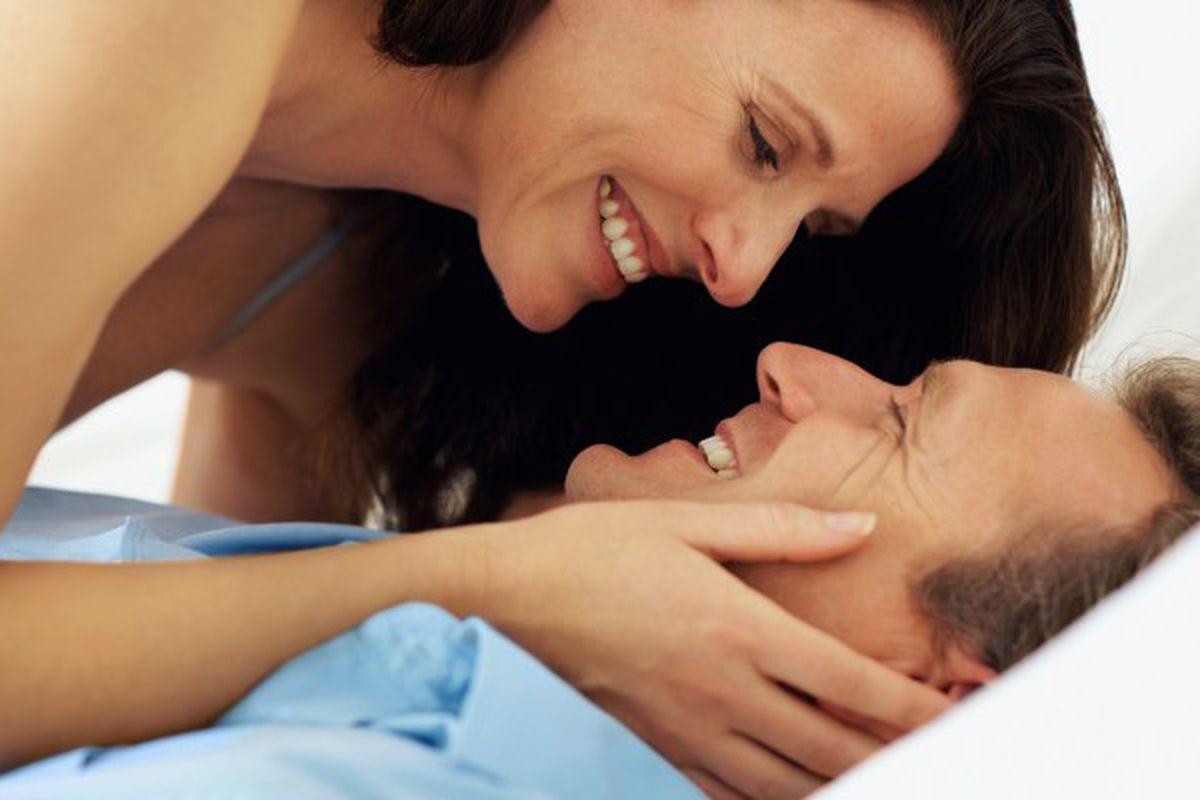 tulburare de erectie cum să prelungi o erecție pentru un bărbat acasă