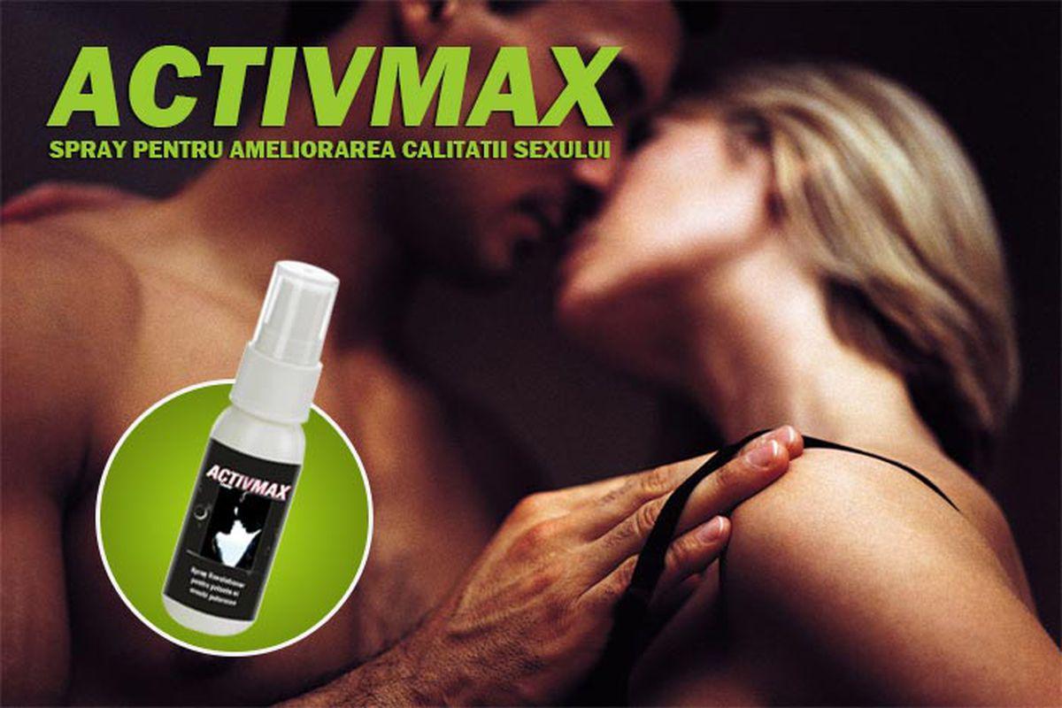 eficacitate pentru erecție ce să- i faci soției dacă erecția este slabă
