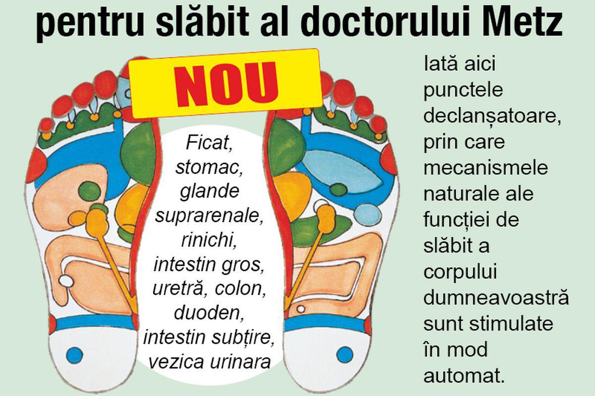Pierdere în greutate Health Wonder Professional, subțire după obezitate, braţ, albastru png