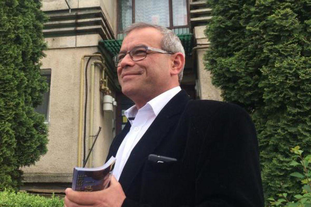 un bărbat din Sibiu cauta femei din Sighișoara doamne cauta barbati pentru casatorie sebeș
