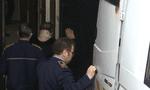 vlcsnap-2014-02-19-10h50m24s140.png