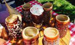 Românul care vinde dulciuri din Transilvania în Statele Unite (5)
