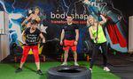 bodyshape-transformation-center-7
