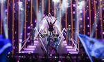 prima semifinală Eurovision 2018