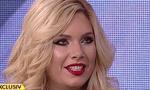 Iasmina Milutinovici – Antena Stars
