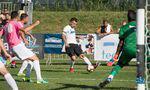 Liga Campionilor minifotbal