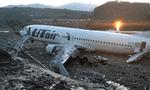 Avion Utair-foc-Soci_Twitter