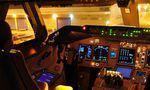 Boeing 747-8 1