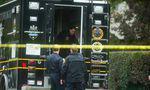 atac armat la o sinagogă din Pittsburgh