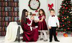 Elena Basescu-colectie-haine-copii3