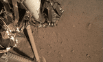 _mars.nasa.gov_insight-raw-images_surface_sol_0010_idc_D000M0010_597416083EDR_F0000_0125M_