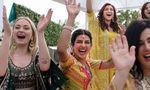 Priyanka Chopra și nick jonas nunta3