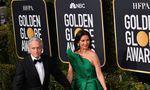 76th Annual Golden Globe Awards – 2019 Arrivals