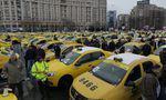 protest COTAR taximetristi (8)