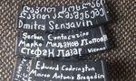 Numele domnitorului român Șerban Cantacuzino a fost înscris pe încărcătoarele armei folosite în atacul din Noua Zeelandă (2)