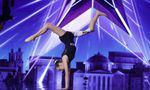 emma-neagu-gimnasta-de-15-ani-de-la-romanii-au-talent-a-murit
