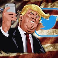Despre banarea lui Trump și nu numai. De ce Facebook și Twitter sunt deja afaceri periculoase