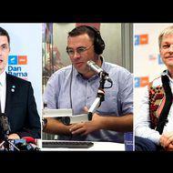 Cioloș și Barna i-au propus lui Guran să coordoneze campaniile electorale din 2020