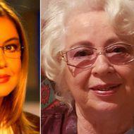 Cine este mama Cristinei Țopescu. Unde locuiește acum și ce a decis după moartea fiicei ei