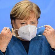 Europa se pregătește de un alt lockdown, iar Merkel a dat deja tonul. Cum arată noile restricții