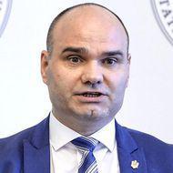 Scandal la Autoritatea Electorală în ajunul alegerilor după ce președintele Mitulețu-Buică a modificat regulile instituției