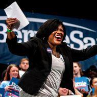 Mai multe femei decât oricând au fost alese în Congresul SUA. Ce borne istorice au fost atinse în acest scrutin