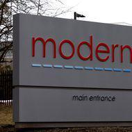 Americanii de la Moderna au anunțat la ce prețuri vor comercializa vaccinul lor anti-COVID