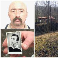 Misterioasa dispariție a lui Mariean. Familia spune că ar fi fost ucis. Autoritățile au uitat de el