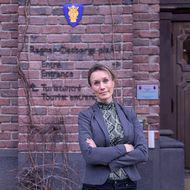 """CORESPONDENȚĂ DIN SUEDIA. Primăria din Stockholm își apără vârstnicii: """"Vom testa prioritar bătrânii, ei sunt vulnerabili"""""""