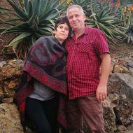 Gestul minunat făcut de doi români din Tenerife, după ce și-au văzut afacerea închisă de COVID-19