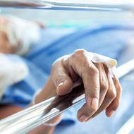 DOCUMENT Un stat cinic. 64 de persoane s-au infectat cu COVID-19 la Centrul Neuropsihiatric din Dărmănești după ce DSP n-a testat, iar șefa spune că i-a bănuit pe suferinzii psihic că mimează