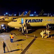Anunțul îngrijorător al ministrului transporturilor despre pierderile Metrorex, Tarom și CFR în criza COVID-19