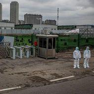 21 de zile irosite la Wuhan. O reconstiuire pas cu pas a evenimentelor, care arată ce a făcut China în momentele când s-a declanșat o tragedie globală
