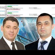 """Doi primari din Mehedinți, PSD-iști refugiați la PNL, au făcut cumpărături identice anti-COVID de câte 70.000 euro, de la """"baronul"""" contractelor cu Complexurile Energetice"""