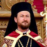 Reacția Episcopiei Hușilor, după ce fostul episcop a fost arestat