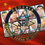 """Motivarea din pandemie a unei judecătoare în favoarea jurnaliștilor de investigație în cazul ofițerilor de poliție și SRI """"protectori"""" ai mafiei chineze din România"""